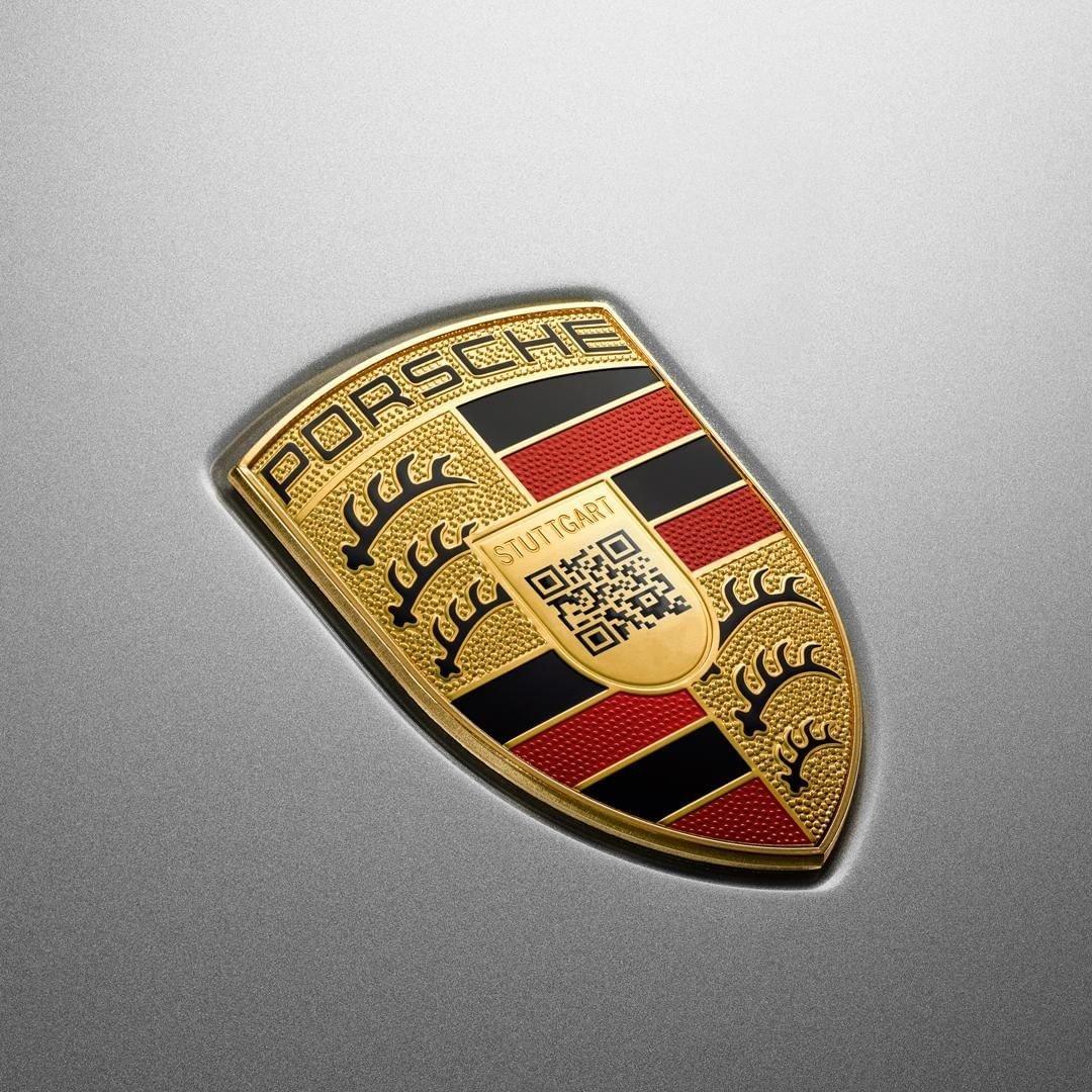 Porsche 904 GTS 1964 года выставлен на аукцион