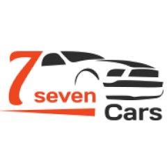 7cars.com.ua